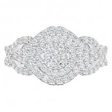 rings for women