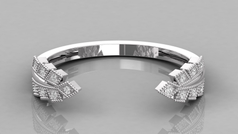 High Quality ring